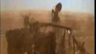 Bumblefoot - american rock