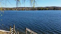 Lakeside home:  6344 Dorothy's Way, Hedges Lake, Cambridge NY