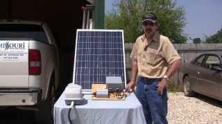 Video Solar panel pond aeration no battery using Suntaqe system part two download MP3, 3GP, MP4, WEBM, AVI, FLV Agustus 2018