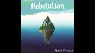 Rebelution - Life On The Line (Dub)