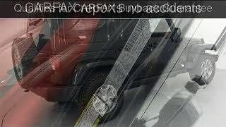2017 Jeep Wrangler Rubicon Used Cars - McKinney,Texas - 2018-09-08