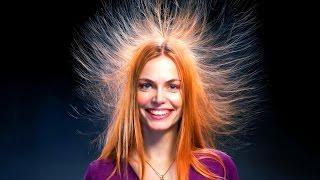 видео Сон Волосы, приснилось Волосы, увидеть во сне Волосы, толкование снов Волосы, сонник Волосы