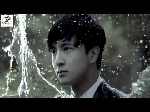 [Vietsub-Kara] 演員 (Diễn viên) - 薛之謙 (Tiết Chi Khiêm)