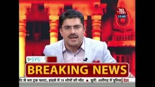 कर्नाटक Live  Updates: आनंद सिंह विधानसभा नहीं पहुंचे, Congress ने लगाए BJP पर Kidnapping के आरोप