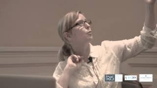 видео Информация о Eleanor CMS