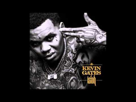 Kevin Gates - Time For That (Slowed)