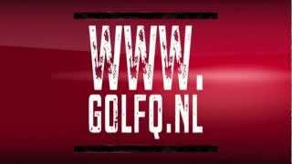 GolfQ Society 7 juli 2012