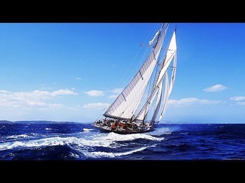 Chris Rea - Sail Away