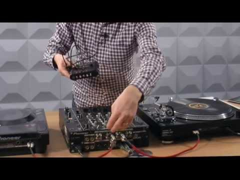 Your Questions: Budget DJ Sound Cards For Digital Vinyl Systems