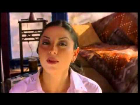 Aşkın Nur Yengi - Karalım mp3 indir