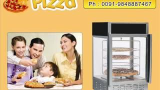 Video pizza franchise cost in india.wmv download MP3, 3GP, MP4, WEBM, AVI, FLV Juni 2018
