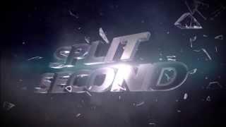 Split Second - мини трейлер (официальный)