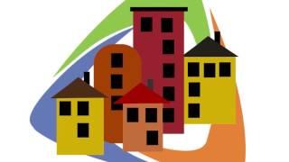 Info Conso - Les aides au logement et l'état des lieux
