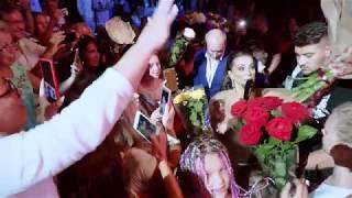 Ани Лорак - Шоу DIVA - Сочи (2018)