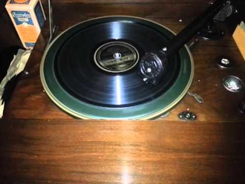 Jazzin' Babies' Blues-Ethel Waters