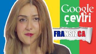 Karnaval Video - Fransızca Kökenli Türkçe Kelimeler