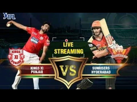 TODAY MATCH OPEN POST || KING X1 PUNJAB VS SUNRISER HYDERABAD NO LIMIT TOSS FIX MATCH REPORT