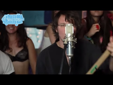 NORTH MISSISSIPPI ALLSTARS - Rollin' and Tumblin' (Live at High Sierra 2013) #JAMINTHEVAN