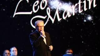 Leo Martin- Reci mi šta je ljubav