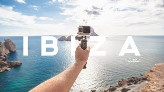 One of Sam Evans's most viewed videos: 5 Days In IBIZA // sam evans (HD)