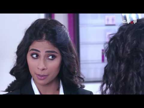 مسلسل رمضان كريم - ملخص الحلقة 11