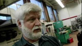 Welder Apprenticeship Program (TTG)