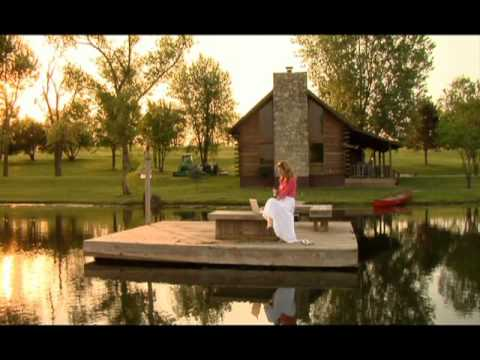 2009 Kansas Travel & Tourism Commercial 2