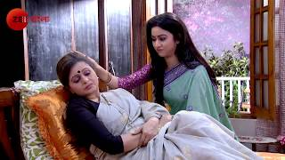 Bokul Kotha   Episode 120   Best Scene   Zee Bangla
