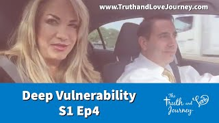 Relationship Deep Vulnerability S1 Ep4