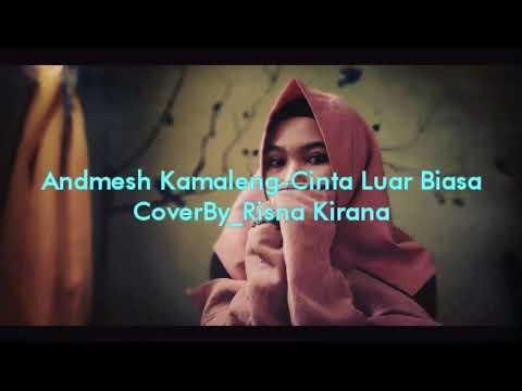 Baixar ANN KEY RANA - Download ANN KEY RANA | DL Músicas
