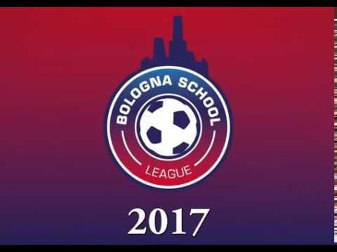 Righi FC - Real Sabin (2-6) - Quarti, 6 Aprile, BSL 2017