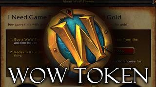 Gry i usługi Blizzarda za gold z WoWa - Battle.net Balance(, 2017-02-14T15:15:46.000Z)