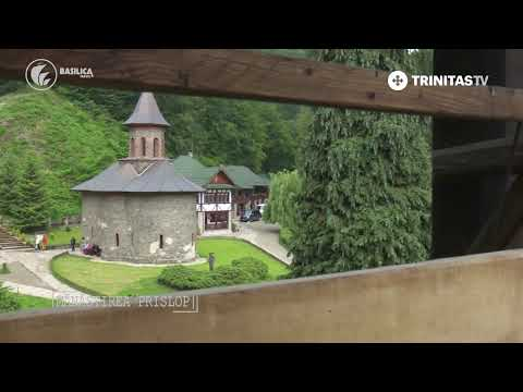 TRINITAS TV Live