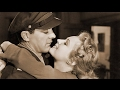 watch he video of 78 RPM - Geraldo & Orch - Oh! What It Seemed To Be (Dick James 1946)