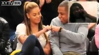 TAZ LEAVE HIM TONIGHT ft Beyonce and Jay Z Fresno Rapper