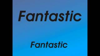 Fantastic - Po Co Ta Gra
