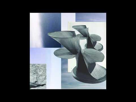 Blawan - Many Many Pings [TESC006]