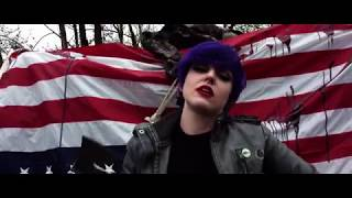 Krista Montgomery CHANGED (official music video)