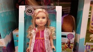 Toys R Us Journey Girls : Journey girl doll videos journey girl doll clips clipzui.com
