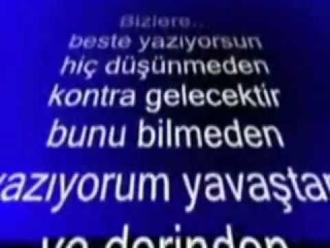 Farketmez -Türk Askerlerimizin