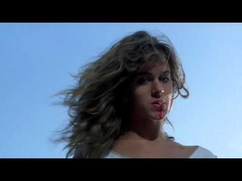 Tenebre - Trailer | HD
