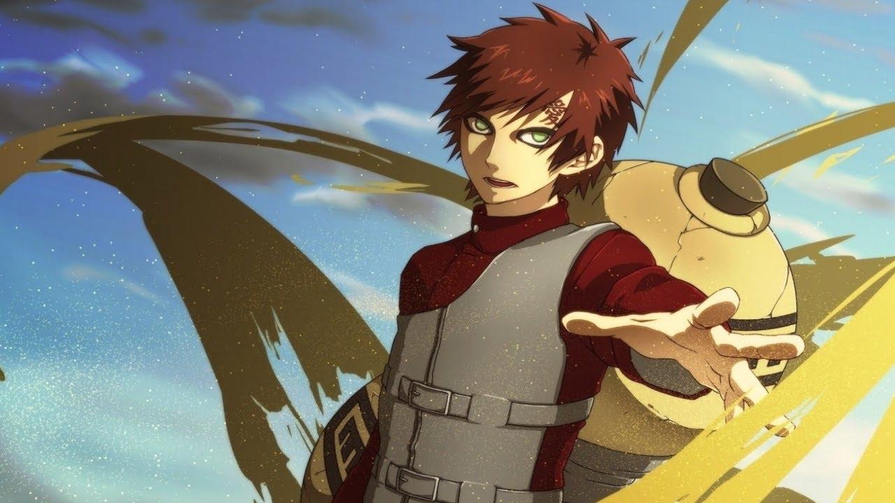 Anime 4 You
