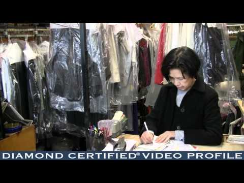 Miracle Cleaners- Diamond Certified Video Profile