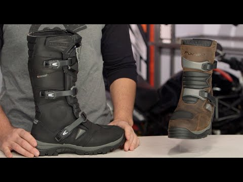 Adventure Adventure Boots Forma Review At Forma Forma Review Boots Adventure At eYbEWI2DH9