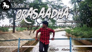 ORASAADHA COVER FULL VIIDEO