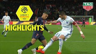 Highlights Week 31 - Ligue 1 Conforama / 2018-19