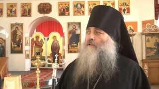 Спасо-преображенский мужской монастырь, г. Каменск-Уральский(, 2013-04-10T15:21:44.000Z)