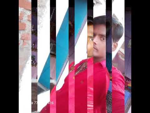 Kali Kali Amavas Ki Raat Me Kali Nikli Kaal Bhairav ke sath mai DJ mixing