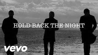 I Am Kloot - Hold Back the Night - EPK (Trailer)