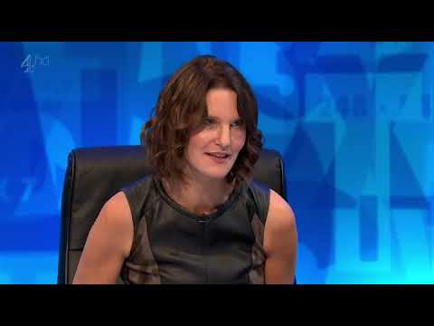 Download Cats Does Countdown – S04E07 (18 July 2014)